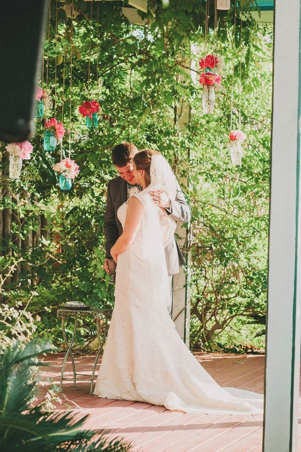 32 best premiere on the wedding chicks images on for Wedding dress rental hawaii