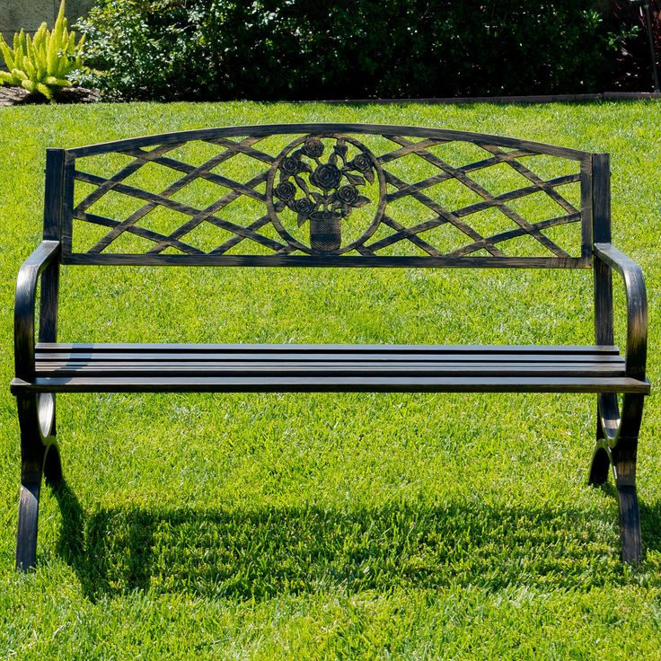 25 Best Ideas About Park Benches On Pinterest Outdoor Fitness Fall Season And Pumping Iron