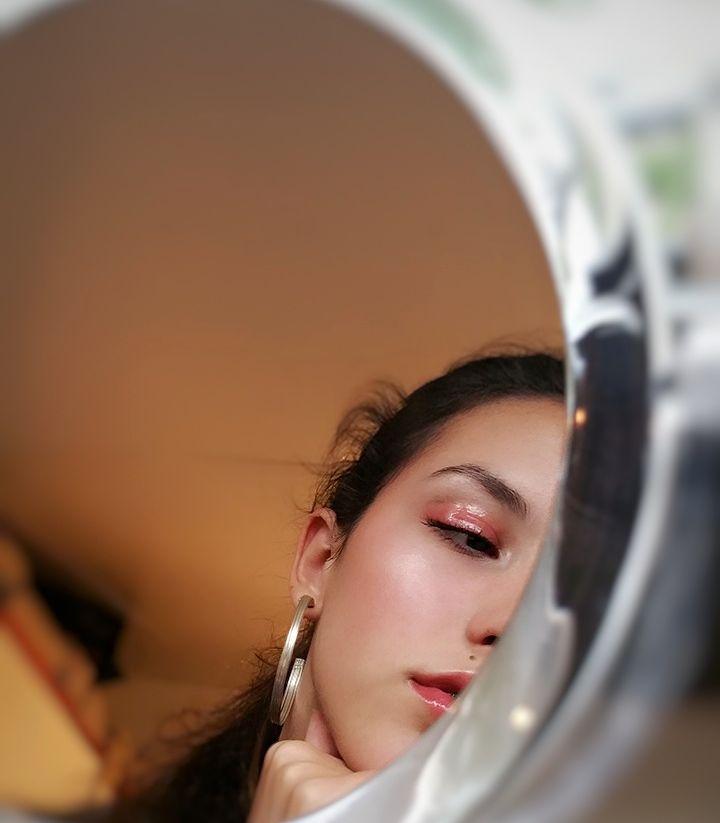• • • • • • • • • • • • • •  #art #artist #makeup #eyes #eye #liner #black #eyeliner #artistic #like #make #up #makeupartist #mua #makeupbyme #lashes #brows #mascara #brown #undiscovered_muas #arty #eyeshadow #beautyinspiration #wakeupandmakeup #lipstick http://ameritrustshield.com/ipost/1548091606966867954/?code=BV77R1JBhfy