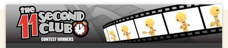 ANDREW CHESWORTH (Disney Animator) critique with JOHN NGUYEN (Animation Mentor)