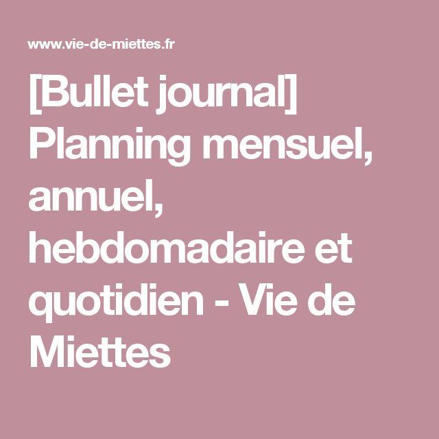 17 best ideas about planning mensuel on pinterest planificateur mensuel calendrier mensuel - Organisation m u00e9nage quotidien ...
