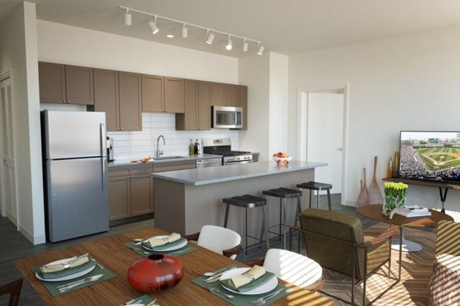 See Apartment * for rent at 835 N Milwaukee Ave in Chicago, IL from $2336} plus find other available Chicago apartments. Apartments.com has 3D tours, HD videos, reviews and more researched data than all other rental sites.