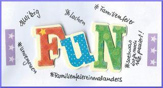 """Mit einer """"Weißt-du-noch""""-Geschichte zur Ahnenforschung -✰Abenteuer Ahnenforschung✰ ✩ Ahnenforschung #Ahnenforschung #Hobby #Stammbaum #ErsteSchritte #Sammeltasse #Melusines #Buch #Familienchronik #Organisation #Witzig #Fun"""