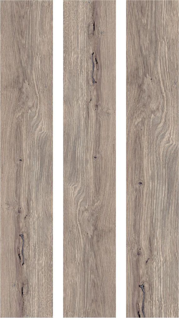 """Légn, """"legno"""" in dialetto emiliano, un legno che si appoggia alla tradizione, anche nel nome della serie e dei suoi colori, ma guarda al futuro abitativo con gusto moderno e disincantato. Sei colori, due formati, cm. 15x90 e 15x60 e fino a 38 facce grafiche possono combinarsi per un ambiente versatile e caldo."""