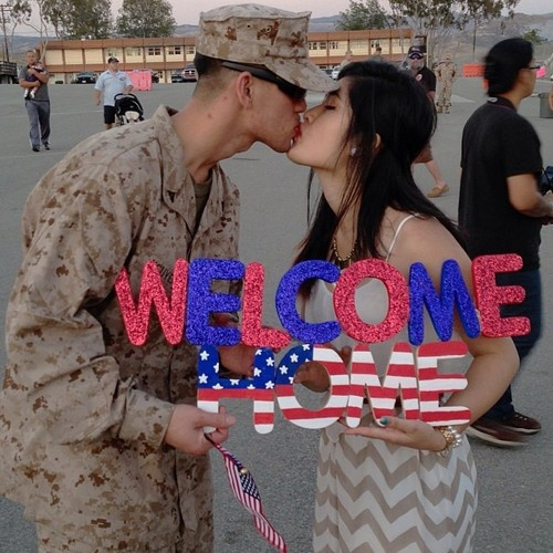 60 Best Images About Welcome Home Signs On Pinterest