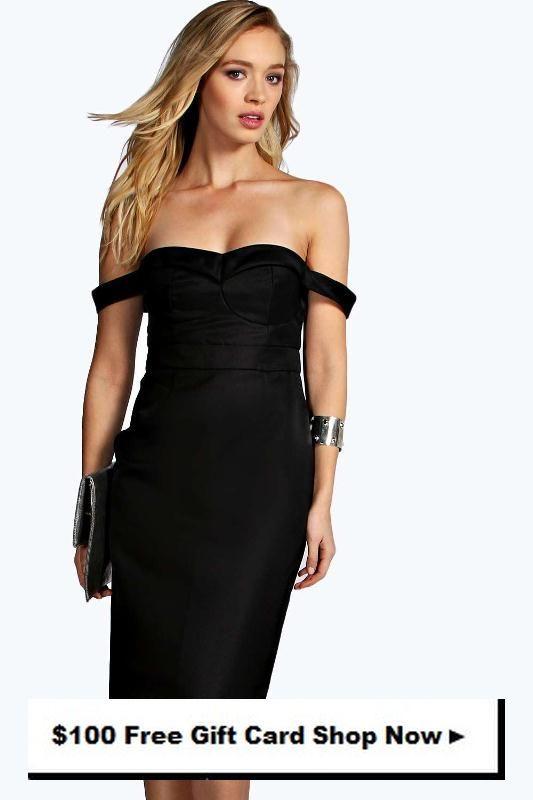 Free Gift Card 100$ Clik my Website! #amazon #ebay #avon #underarmout #victoriasekret #pantene #dress #fashion