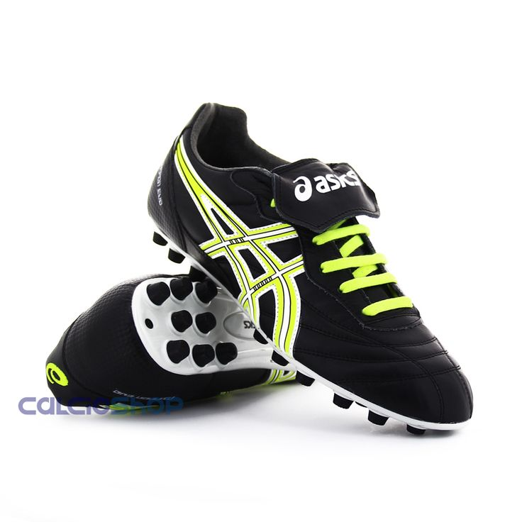 38b73d24e Buy soccer shoes asics   Up to OFF79% Discounted