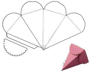 CAIXA+FATIA1.png (307×248)