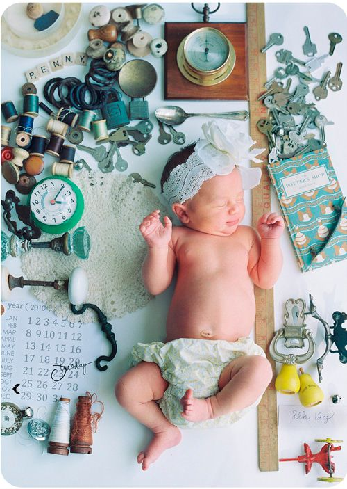 87 best Birth Announcements images – Birth Announcement Pinterest