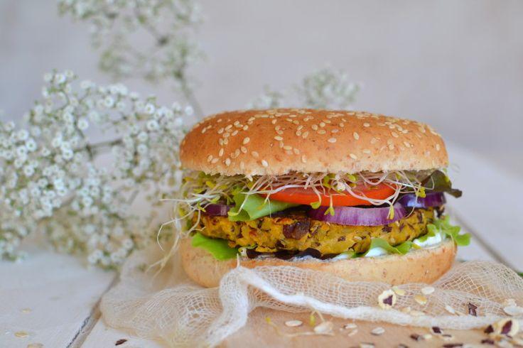 Burger12.JPG