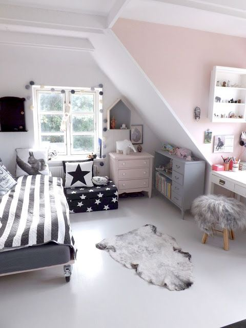 100 best Idées déco images on Pinterest Bedroom ideas, Writing