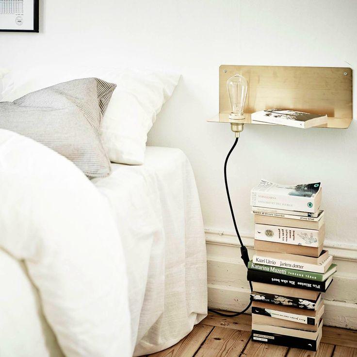 Purchase the latest range of Scandinavian design Frama lighting at Designstuff. Now in store!