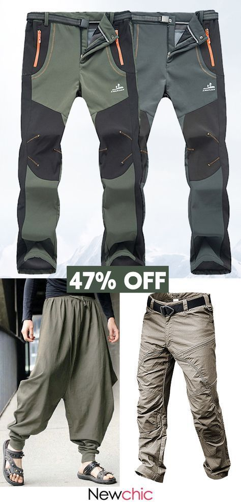 Soft Comfy Men s Pants.  menswear  mensfashion  casual  dfdf89d99b17e