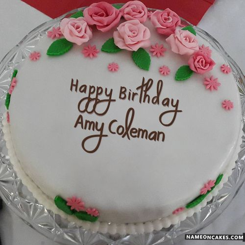 Cake Images With Name Anshu : 1000+ images about Amito on Pinterest Chic clothing ...