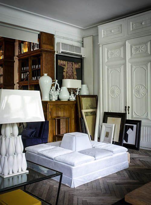 Best 25 Spanish Interior Ideas On Pinterest Spanish Style Interiors Spanish Tile And Spanish