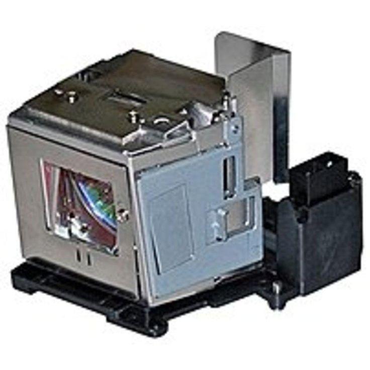 NOB BTI AN-D350LP-BTI Projector Lamp - 250 W Projector Lamp - SHP - 2000 Hour
