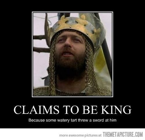 134 best monty python and the holy grail images on for Holy grail farcical aquatic ceremony