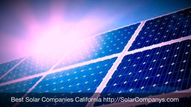 Cool Solar energy companies 2017: 434-939-7366 Solar Companies San Diego:  Solar Costs, Installers, Best Solar Cal... Solar Companies San Diego