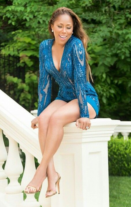 Marjorie  Harvey