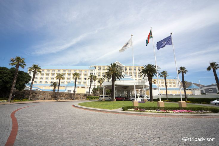 The Table Bay Hotel (Ciudad del Cabo, África) - Opiniones y comparación de precios - Hotel - TripAdvisor