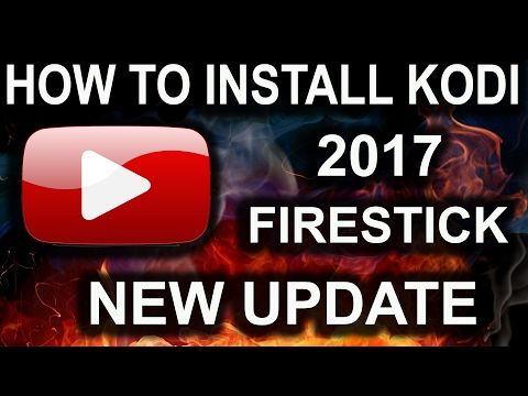 THE BEST KODI BUILD EVER - JANUARY 2017 ★NO LIMITS MAGIC★ INSTALL POWERFUL WIZARD- KODI 16.1 Jarvis - YouTube