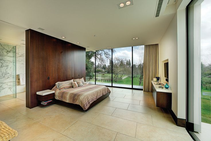 beautiful sturdy practical shaw tile flooring available at express flooring scottsdale az master bedroom designdream