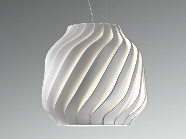 Ray Lamp / Lagranja Design For Fabbian