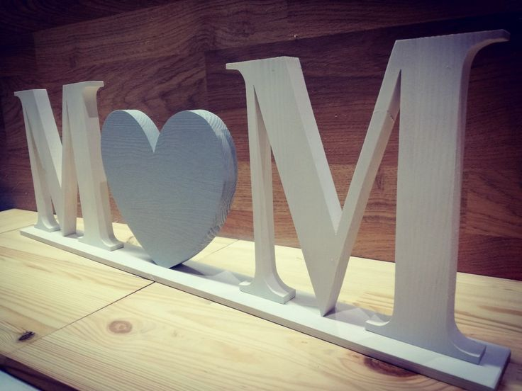MM #home #house #wood #woodwork #design #decor #decorations