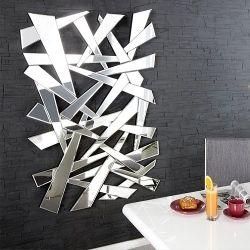 78 best images about specchi mirrors on pinterest - Quadri a specchio moderni ...