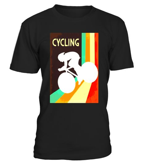 "# Vintage Cycling T-Shirt Retro Track Cycling Bike T Shirt .  Special Offer, not available in shops      Comes in a variety of styles and colours      Buy yours now before it is too late!      Secured payment via Visa / Mastercard / Amex / PayPal      How to place an order            Choose the model from the drop-down menu      Click on ""Buy it now""      Choose the size and the quantity      Add your delivery address and bank details      And that's it!      Tags: I love Biking Tee, Id…"