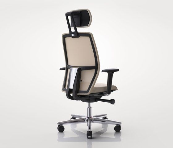 Task chairs | Office chairs | Savo Soul | SAVO | Olle Lundberg. Check it out on Architonic