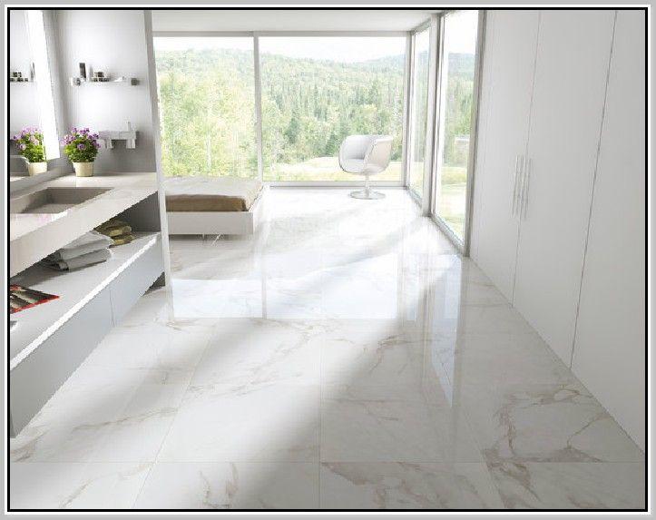 Porcelain tile that looks like carrara marble google - Marble look bathroom floor tiles ...