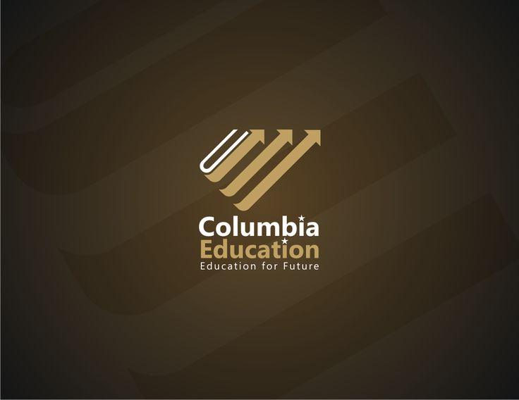Urgent!    Columbia education international company
