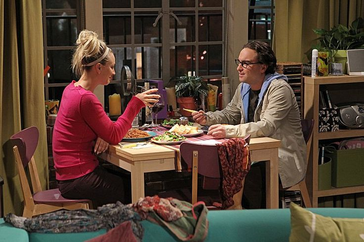 Pictures & Photos from The Big Bang Theory - IMDb