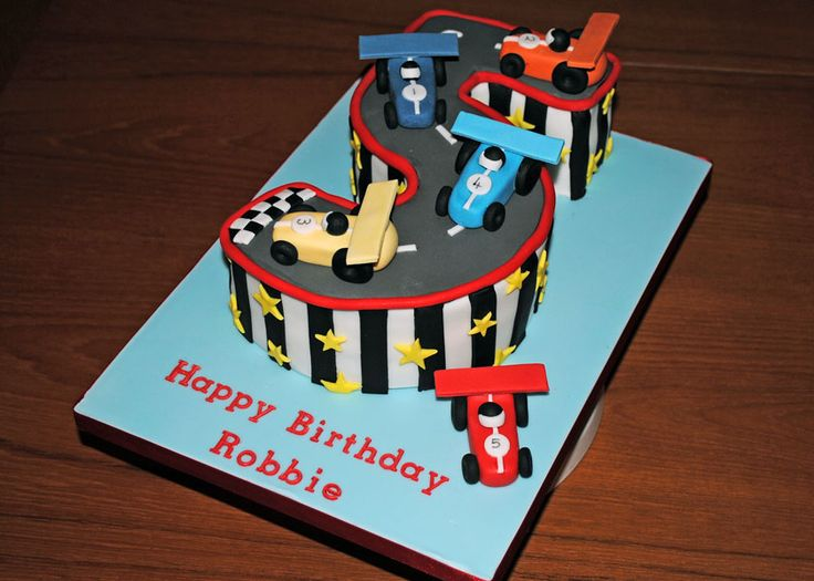 13 Best My Number Cakes Images On Pinterest Number Cakes Birthday