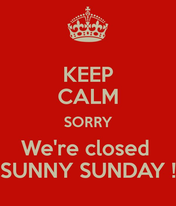 https://flic.kr/p/TZG2jL | We're are CLOSED SUN 30th Apr (Sincere apologies but venue is unavailable) | WE WILL RETURN AS USUAL ON SUNDAY 7th May for our Sensual Sundays Kizomba and Bachata classes + Party.   GREAT NEWS!  Now EXTENDED HOURS UNTIL 11.30pm Every Tuesday ❤️ ❤️ ❤️   SalsaPartyTime.com London EVERY TUESDAY Bachata classes and Salsa lessons + Party 25.04.17  @ Edwards Bar, 18 Hartfield Road,  Wimbledon, London SW19 3TA   Admission: Bachata class + Party £8 Salsa lesson + Party…