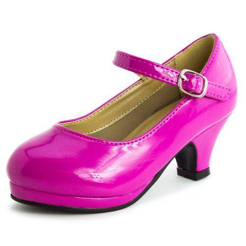 98 best Hot Pink images on Pinterest   Fuchsia dress, Fuschia ...