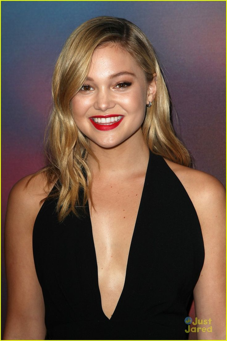 746 best images about Olivia Holt on Pinterest