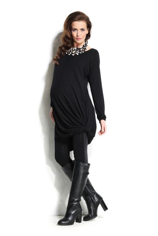 Senura blouse