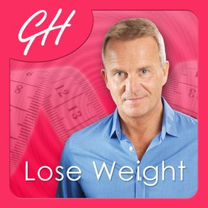 Get fit in no time with this  Lose Weight Now Hypnosis HD Video App by Glenn Harrold - Glenn Harrold - http://fitnessmania.com.au/shop/mobile-apps/lose-weight-now-hypnosis-hd-video-app-by-glenn-harrold-glenn-harrold/ #App, #By, #Fitness, #FitnessMania, #Glenn, #Harrold, #HD, #Health, #HealthFitness, #Hypnosis, #ITunes, #Lose, #MobileApps, #Now, #Paid, #Video, #Weight