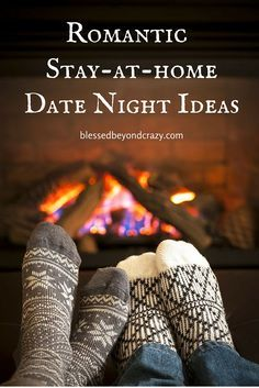 Best 25 At home dates ideas on Pinterest Ideas for date night