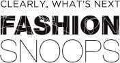 Angela Laganà su #FashionSnoops. #HotNow: la nuova linea di #profumi di #nicchia #MadeWithLove.