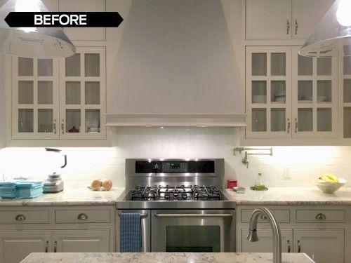 A Dallas Kitchen Remodel