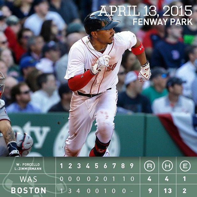 80 Best Boston & The Red Sox Images On Pinterest