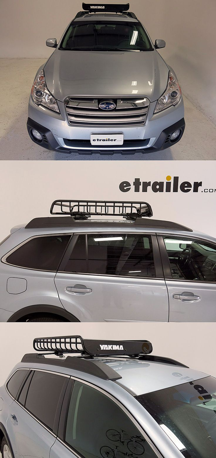 38 best subaru outback wagon images on pinterest subaru outback accessories for the subaru outback wagon storage for camping hiking and other gear or vanachro Images