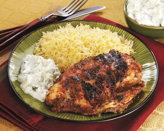 28 best cooking chicken recipes images on pinterest chicken indian spiced grilled chicken recipes at penzeys spices forumfinder Gallery