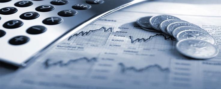 Suntem o firmă de contabilitate cu experiență în domeniu, care vă oferă servicii complete de contabilitate, la tarife avantajoase.  Profesionalismul și calitatea serviciilor oferite, precum și garantarea confidențialității reprezintă principiile după care ne ghidăm în activitatea noastră.