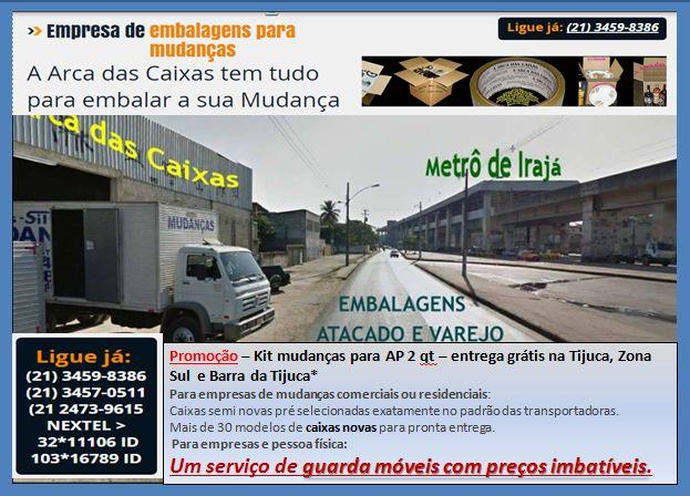CAIXA DE PAPELÃO : Caixas de Papelão: BOBINAS DE PAPELÃO ONDULADO RJ RJ