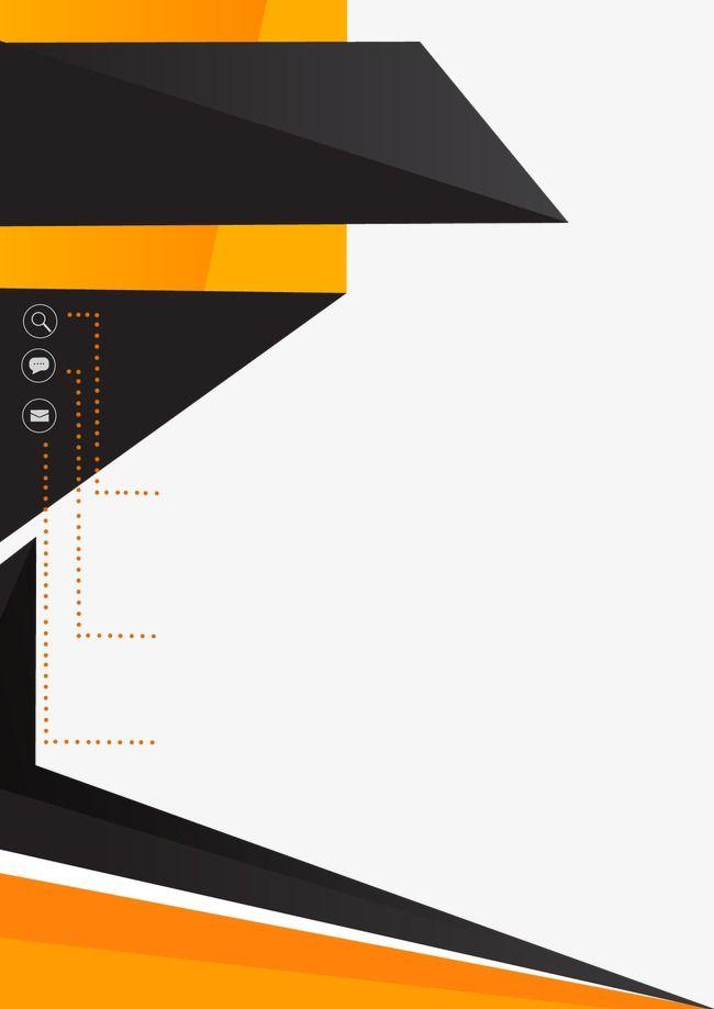 cv background design template