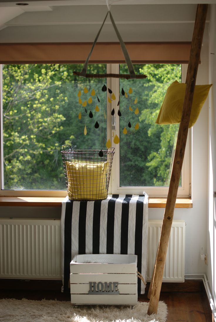 dekoracje do domuhttps://www.facebook.com/pages/R%C4%99koczyny-Katarzyny/749456888458736?ref=hl